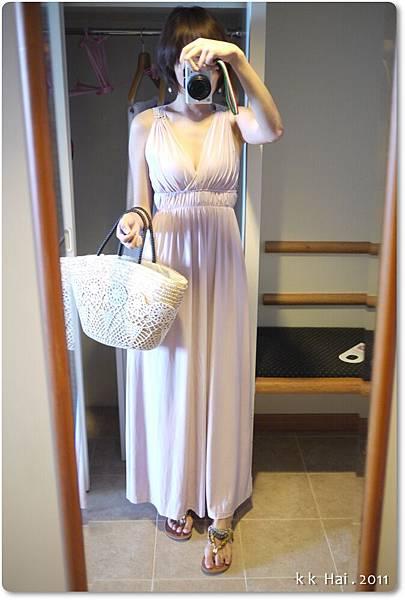 蕾絲鏤空長洋裝 (6).JPG