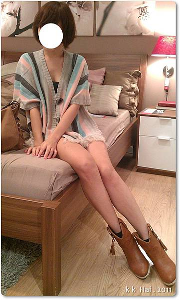 粉彩牛角釦罩衫 (7).jpg
