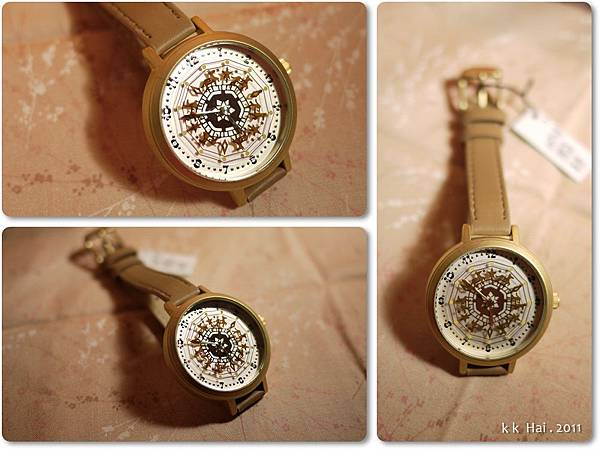 旋轉木馬手錶 (3).jpg