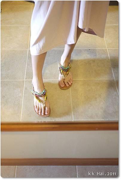 蕾絲鏤空長洋裝 (7).JPG