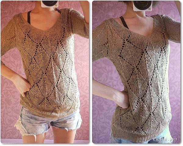 菱格紋針織衫 (2).jpg
