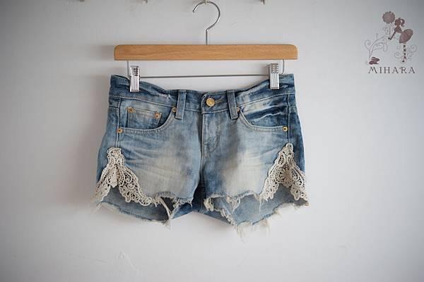 蕾絲牛仔短褲 (4).jpg