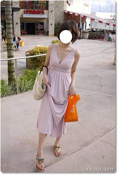 蕾絲鏤空長洋裝 (10).JPG