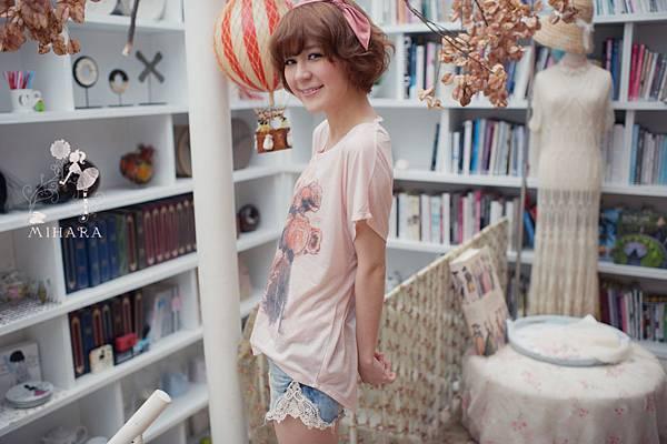 蕾絲牛仔短褲 (2).jpg