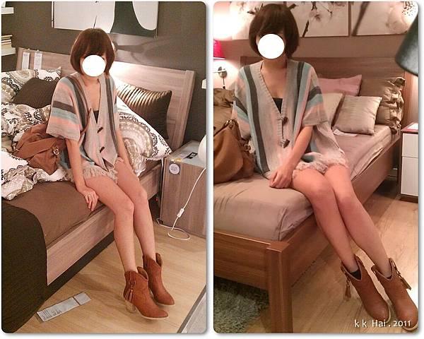 粉彩牛角釦罩衫 (6).jpg