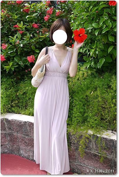 蕾絲鏤空長洋裝 (9).JPG