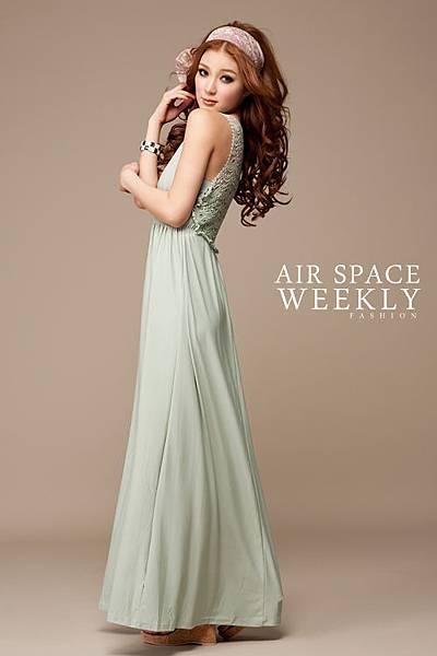 蕾絲鏤空長洋裝 (5).jpg