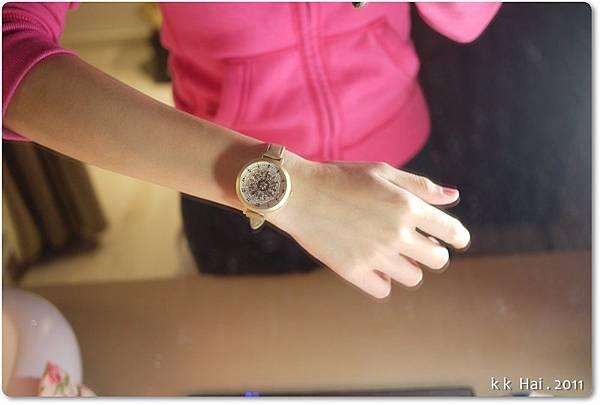 旋轉木馬手錶 (9).JPG
