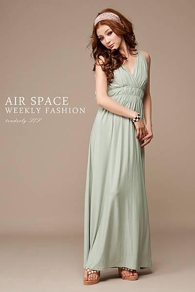 蕾絲鏤空長洋裝 (4).jpg