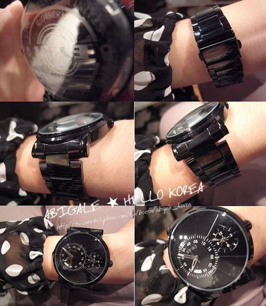 雙時區環釦手錶 (2).jpg