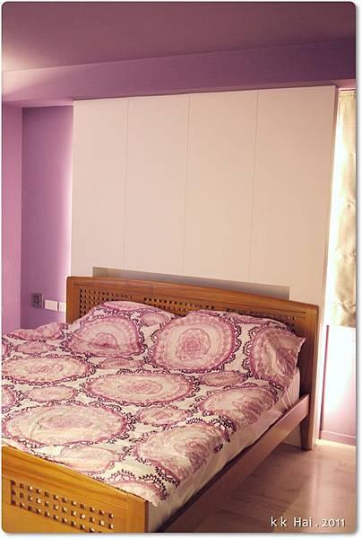 床頭 (1).JPG