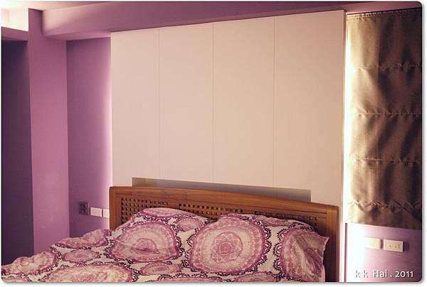 床頭2 (1).JPG