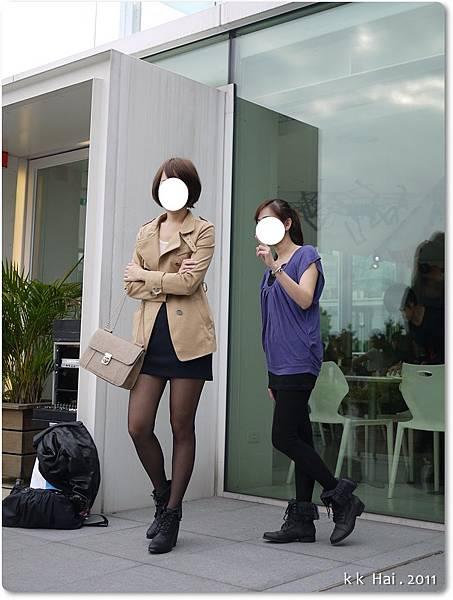 長版風衣 (12).JPG