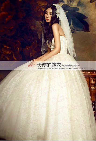 蓬裙白紗 (4).jpg