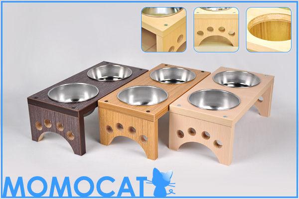 momo碗 (10)