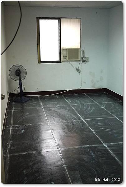 塑膠地板 (5)