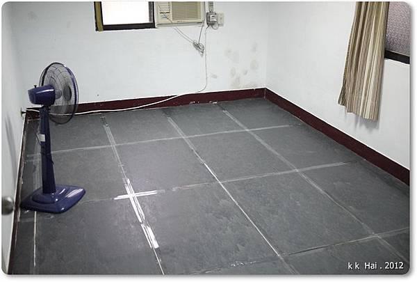 塑膠地板 (4)