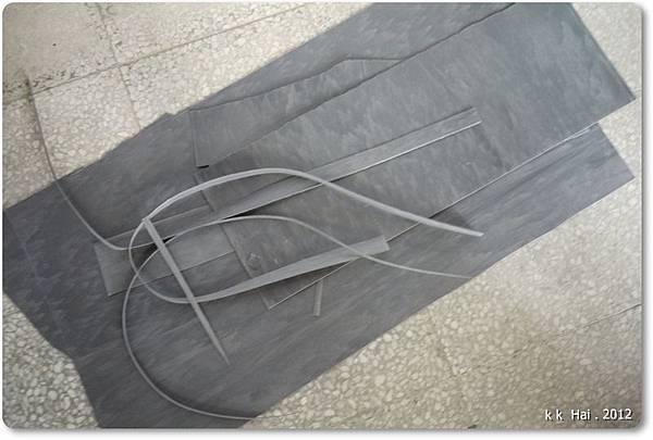 塑膠地板 (3)