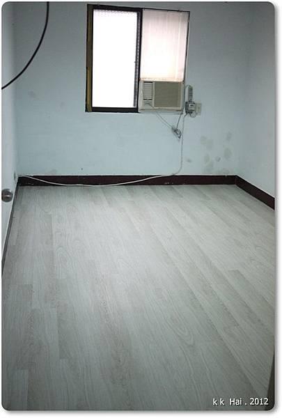 塑膠地板 (6)