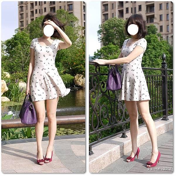 HM小紅鞋 (3)