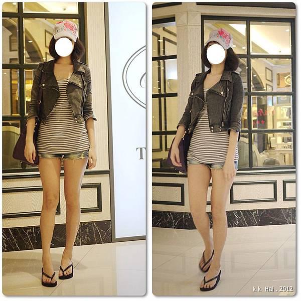 TF牛仔褲 (6)
