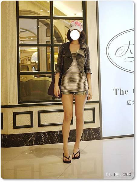 TF牛仔褲 (3)