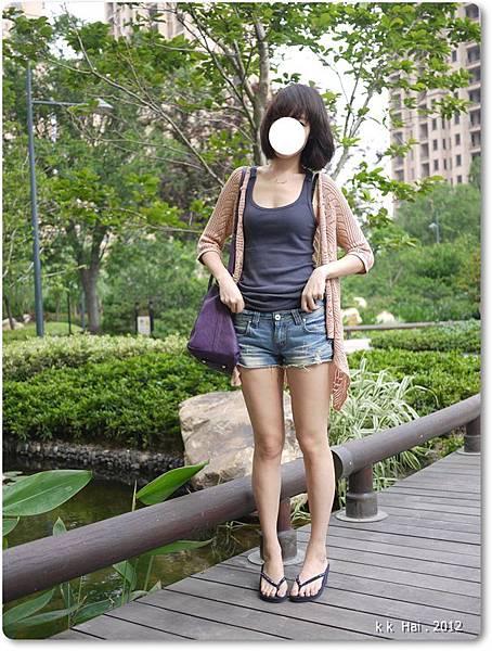 TF牛仔褲 (5)