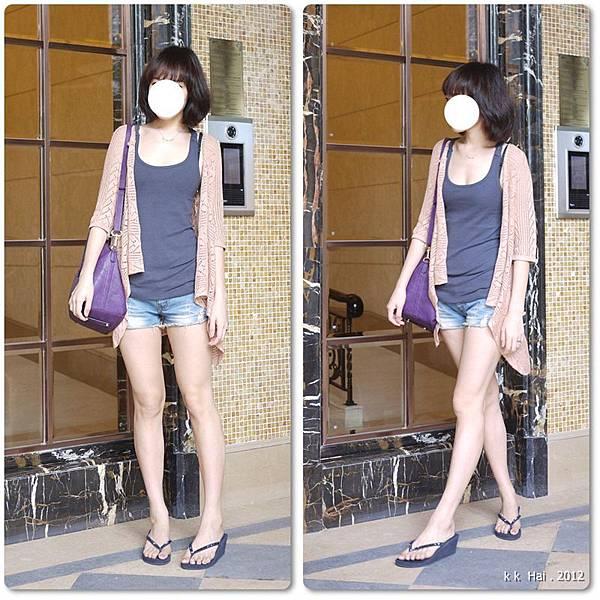 TF牛仔褲 (8)