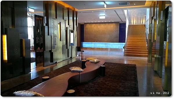 Whotel (9)
