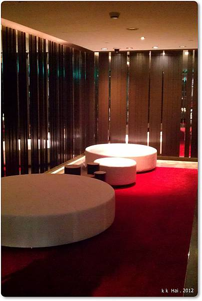 Whotel (4)