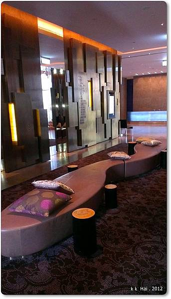 Whotel (10)