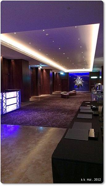 Whotel (12)