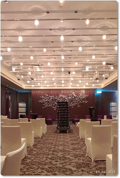 Whotel (15)