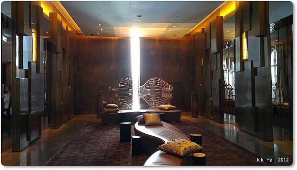Whotel (11)