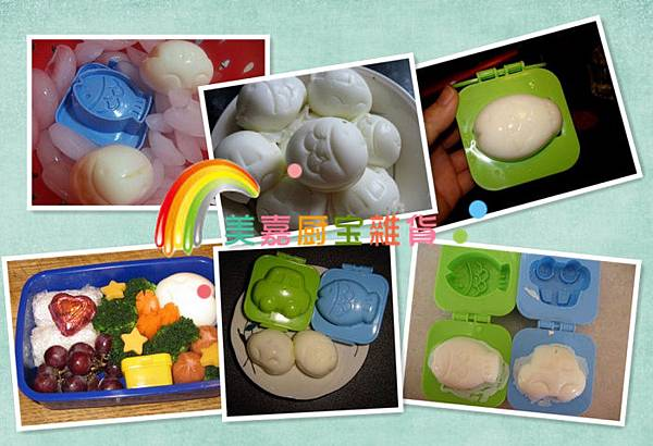 雞蛋模具 (5)