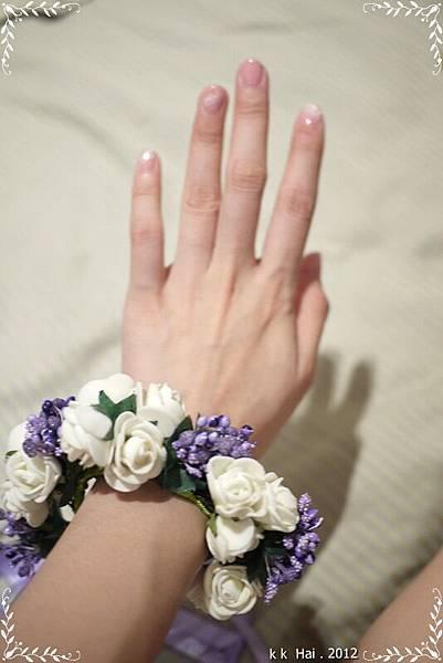 手腕花 (1)