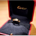 Cartier Trinity (5)