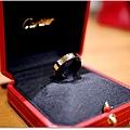Cartier Love (1)
