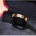 Cartier Love (4)