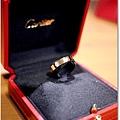 Cartier Love (2)