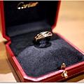 Cartier Trinity (3)