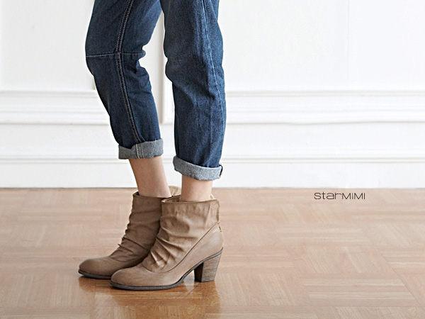 鞋 (1)