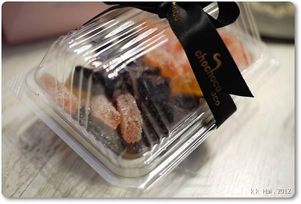 chochoco喜餅 (05)