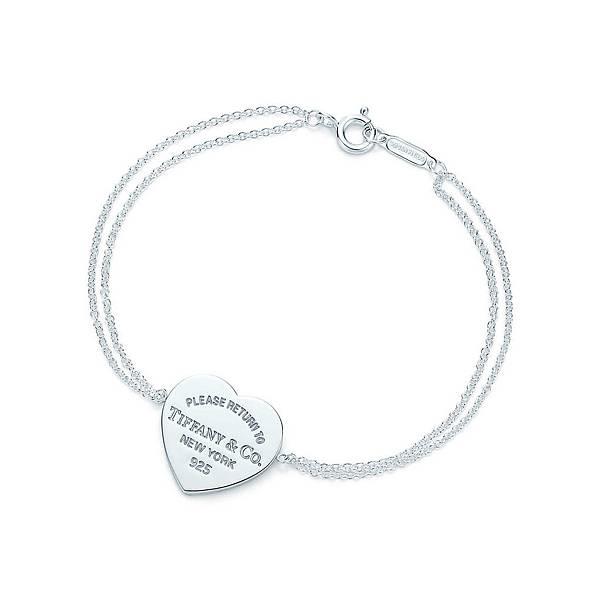 return-to-tiffanyheart-tag-bracelet-29633444_921706_ED_M.jpg