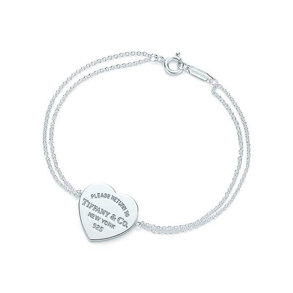 return-to-tiffanyheart-tag-bracelet-29633444_921706_ED_M.jpg