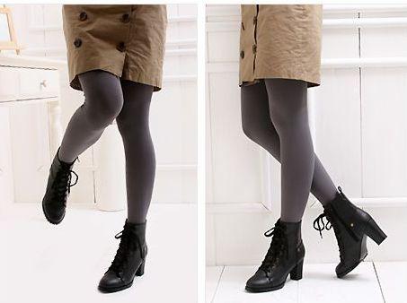 Gmarket 短靴 (1).JPG