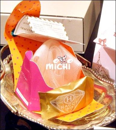蜂蜜皂 (1).jpg