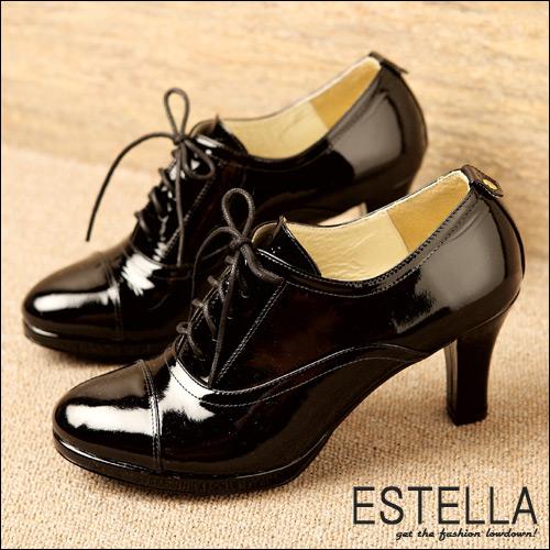estella (1).jpg