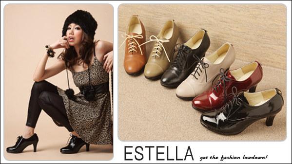 estella (3).jpg
