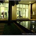Two Villa (04).JPG
